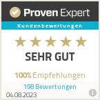 """Erfahrungen & Bewertungen zu Schlüter - Die """"Alles fürs Büro""""-Dienstleistungsagentur e.K."""
