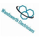 Wandsworth Electricians