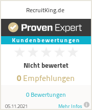 Erfahrungen & Bewertungen zu High-Performance.online