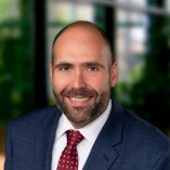 Chad D. Shelton, Attorney At Law