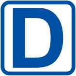 DORMEN AG