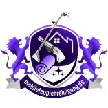 Mobileteppichreinigung.de
