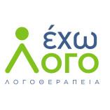 Echo Logo - Speech Therapy Center