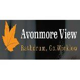 Avonmore View