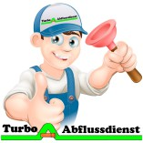 Turbo Abflussdienst