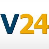 Vergabe24 GmbH