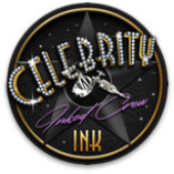 Celebrity Ink™ Tattoo Franchise