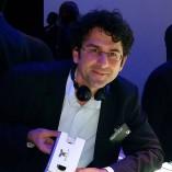 Sven Schreiber
