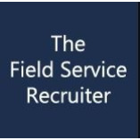 The Field Service Recruiter