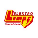 Elektro-Limpf Inh. Jürgen Limpf
