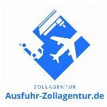 Ausfuhr-Zollagentur.de