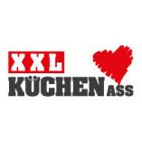 XXL Küchen Ass Dresden