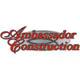 Ambassador Construction