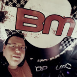Badenhop Music