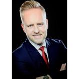 Lars Wobig