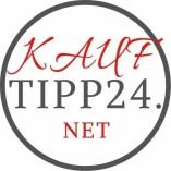 Kauftipp24