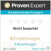 Erfahrungen & Bewertungen zu Kauftipp24