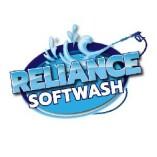 Reliance SoftWash