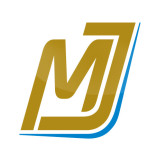 Zahnärztliche Tagesklinik Dr. Maike Jörck GmbH