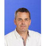 Finanz- & Versicherungsmakler Thomas Gruber