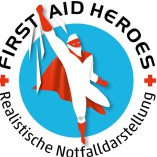 First Aid Heroes GbR
