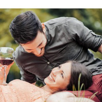 agree, very good dating site for divorced singles remarkable answer You are