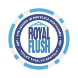 Aroyal Flush