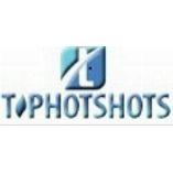 Tophotshots