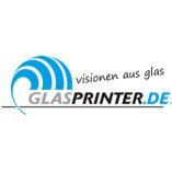 GLASPRINTER.DE