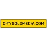 citygoldmedia