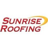 Sunrise Roofing LLC