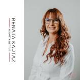 Renata Kajtaz Kosmetikinstitut