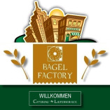 Bagel-Factory