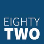 EIGHTYTWO Webagentur GmbH
