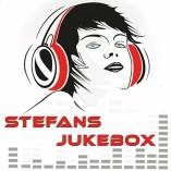 Stefans Jukebox