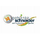 Getränke Schneider GmbH