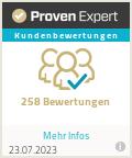 Erfahrungen & Bewertungen zu Schlossparkklinik Dirmstein