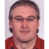 Versicherungsmakler Sebastian Hofer