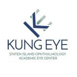 Kung Eye Center
