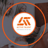 Active Talent