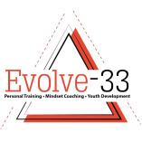 Evolve-33