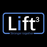 Lift3 Gym and Physiotherapy in Central Coast