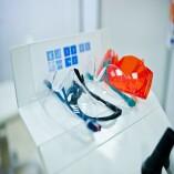 Clear Emergency Dental