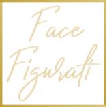 FaceFigurati