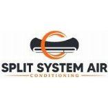 Split System Kent Town