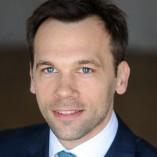 Nicolas Burkhardt