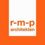 r-m-p architekten mannheim