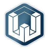 webimpact GmbH