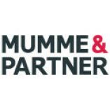 Mumme & Partner®  | Vertriebscoaching | Vertriebsberatung |