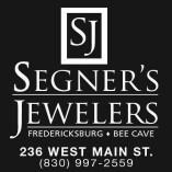 Segners Jewelers